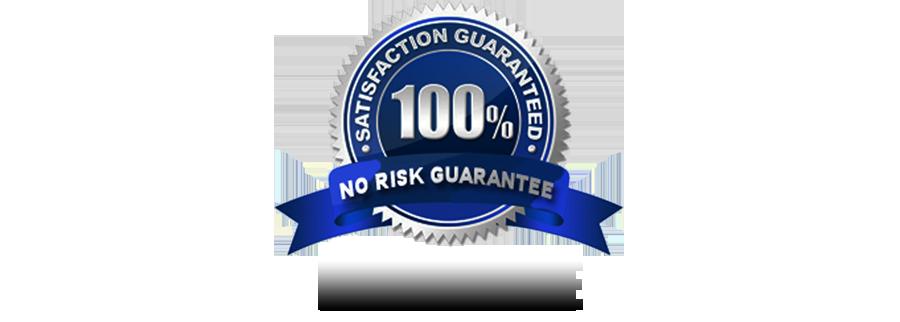 NO RISK Guaranteed SOLD Program